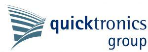 Quicktronics Group